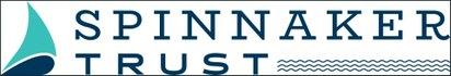 Spinnaker Trust Sponsor Logo